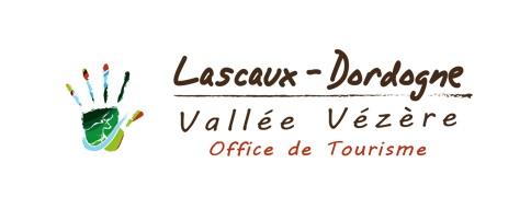 ot_logo_lascaux