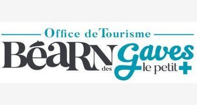 bearn des gaves tourisme
